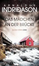 Cover-Bild Das Mädchen an der Brücke