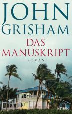 Cover-Bild Das Manuskript