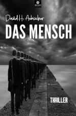 Cover-Bild Das Mensch