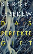 Cover-Bild Das perfekte Gift