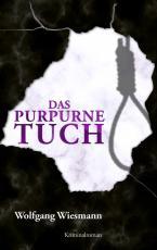 Cover-Bild Das purpurne Tuch