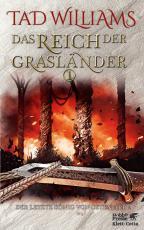 Cover-Bild Das Reich der Grasländer 1