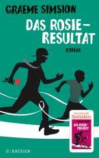 Cover-Bild Das Rosie-Resultat