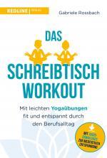 Cover-Bild Das Schreibtisch- Workout