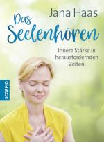 Cover-Bild Das Seelenhören