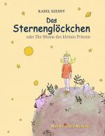 Cover-Bild Das Sternenglöckchen
