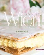 Cover-Bild Das süße Wien