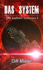 Cover-Bild Das System