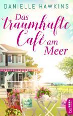 Cover-Bild Das traumhafte Café am Meer