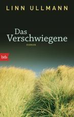 Cover-Bild Das Verschwiegene