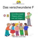 Cover-Bild Das verschwundene F