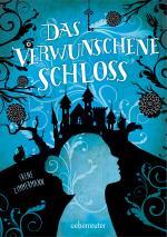 Cover-Bild Das verwunschene Schloss