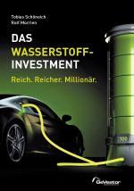 Cover-Bild Das Wasserstoff-Investment
