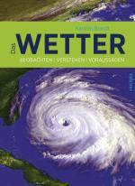 Cover-Bild Das Wetter