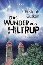 Cover-Bild Das Wunder von Hiltrup