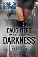 Cover-Bild Daughters of Darkness: Sydney