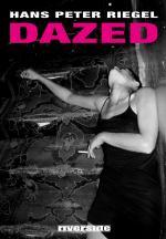 Cover-Bild DAZED