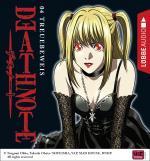 Cover-Bild Death Note - Folge 04
