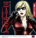 Cover-Bild Death Note - Folge 06