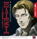 Cover-Bild Death Note - Folge 07