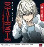 Cover-Bild Death Note - Folge 08