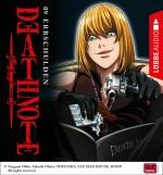 Cover-Bild Death Note - Folge 09