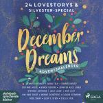 Cover-Bild December Dreams. Ein Adventskalender