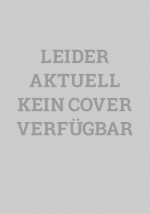 Cover-Bild Corporate Strategy & Governance