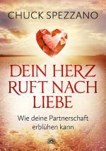 Cover-Bild Dein Herz ruft nach Liebe