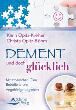 Cover-Bild Dement und doch glücklich