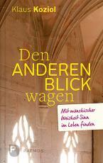 Cover-Bild Den anderen Blick wagen