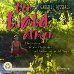 Cover-Bild Den Wald atmen