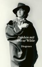 Cover-Bild Denken mit Oscar Wilde