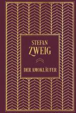 Cover-Bild Der Amokläufer