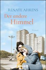 Cover-Bild Der andere Himmel