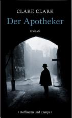 Cover-Bild Der Apotheker