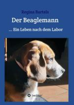 Cover-Bild Der Beaglemann