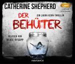 Cover-Bild Der Behüter