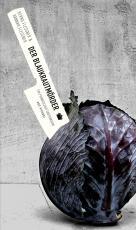 Cover-Bild Der Blaukrautmörder (eBook)