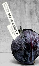 Cover-Bild Der Blaukrautmörder