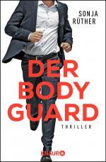 Cover-Bild Der Bodyguard