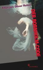 Cover-Bild Der Bornholm-Code