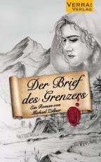 Cover-Bild Der Brief des Grenzers