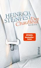 Cover-Bild Der Chauffeur