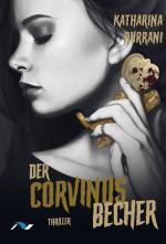 Cover-Bild Der Corvinusbecher