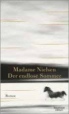 Cover-Bild Der endlose Sommer