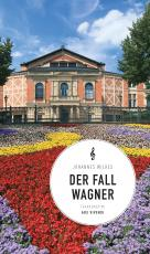 Cover-Bild Der Fall Wagner (eBook)