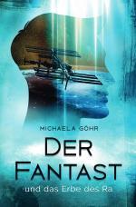 Cover-Bild Der Fantast / Der Fantast und das Erbe des Ra