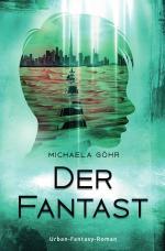 Cover-Bild Der Fantast