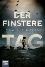 Cover-Bild Der finstere Tag